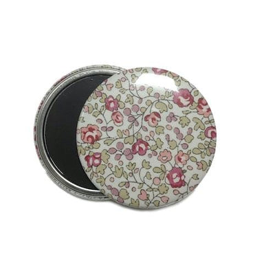 Badge / Magnet Liberty - Little Antoinette