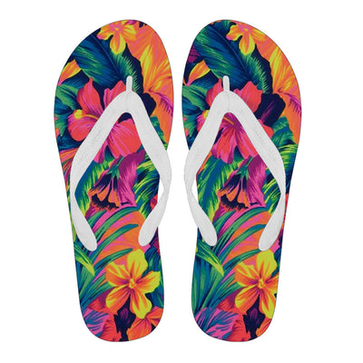 Women's Flip Flops (Hawaiian Slippers)