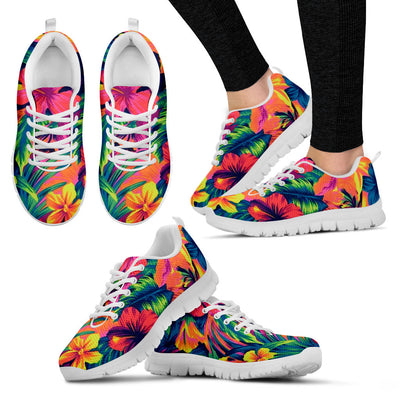 Women's Paradise Running Shoes