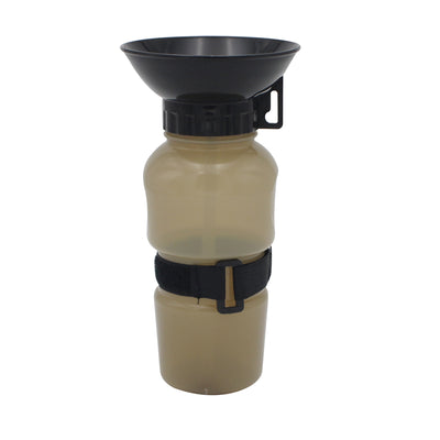Pet Portable Water Bottle