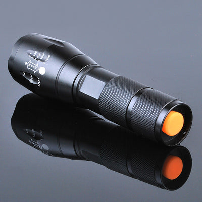 Survival Waterproof Light