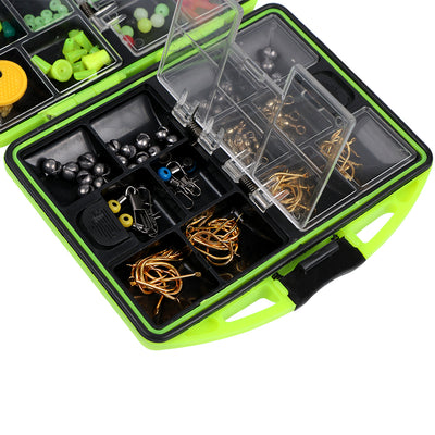 Fishing Accessories with Tackle