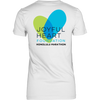 Joyful Heart Honolulu Marathon T
