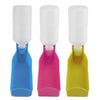 Pet Potable Water Bottle