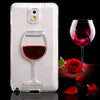 WineGlass - Samsung Case