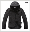 Unisex Outdoor 3 Season Jacket