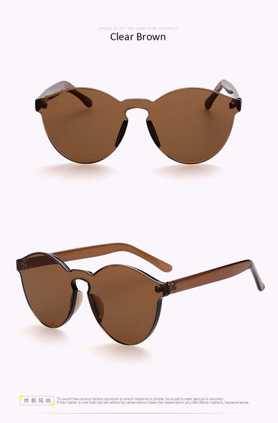 Spectrum Sunnies