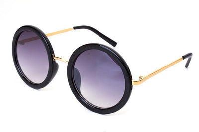 Royal Road Sunglasses
