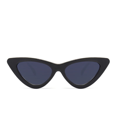 Vienna Cat Eye Sunnies