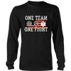 LIMITED EDITION - ONE TEAM ONE FIGHT