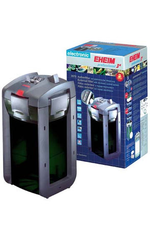 Eheim Professional 3e Electronic External Filter