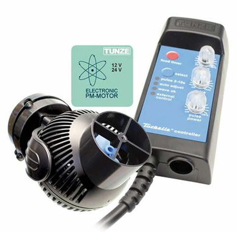 Tunze Turbelle® Stream 2 Controllable Pumps