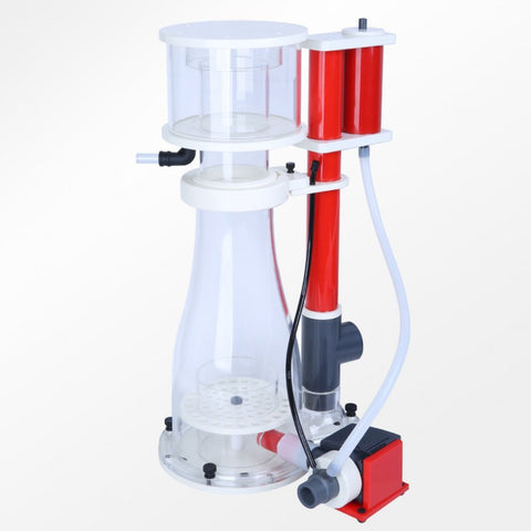 Reef Octopus Prime Protein Skimmer 150INT