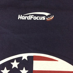 HardFocus Designs Quality Reject 3