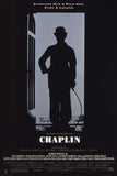 Chaplin_original_film_art