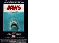 Large size Movie Posters at Original Film Art