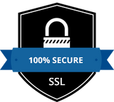 Original Film Art SSL Secure