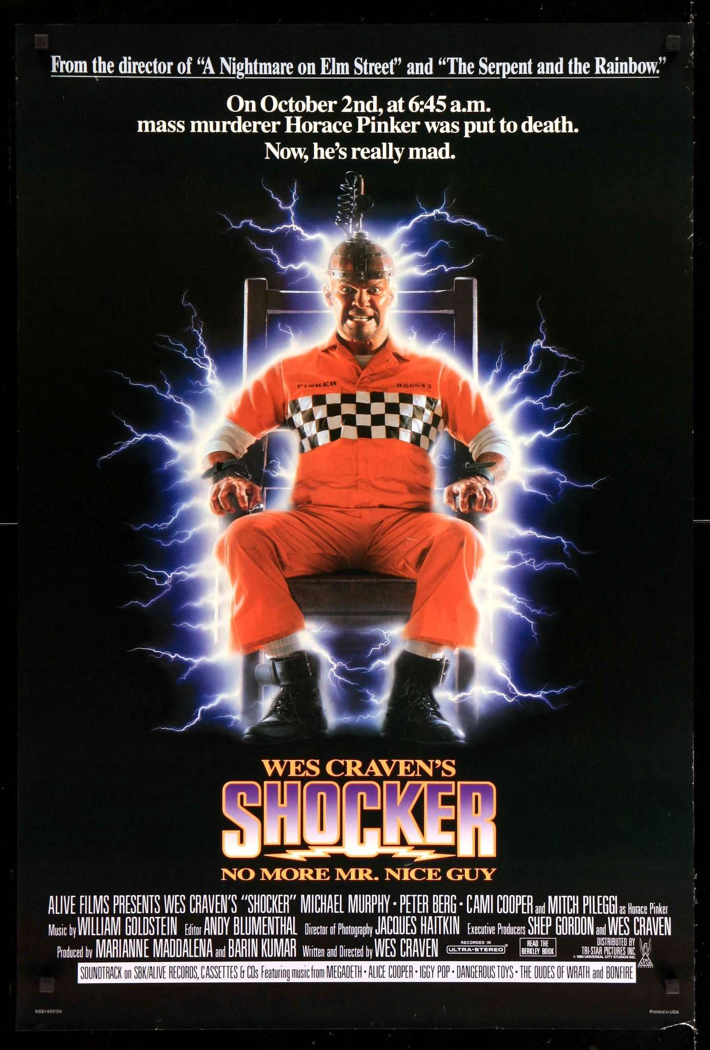 [Image: Shocker_original_film_art_spo_5000x.jpg?v=1568812864]
