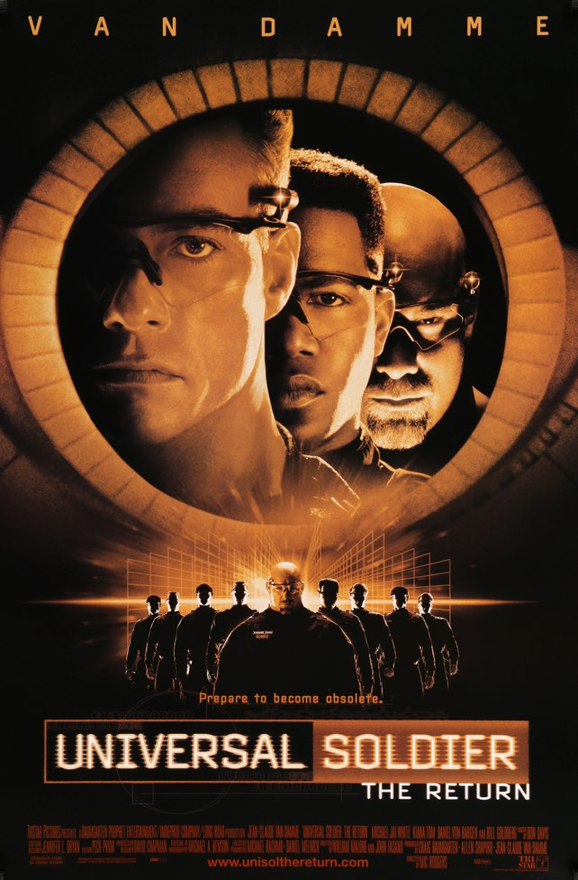 Universal_Soldier_The_Return_1999_original_film_art_a.jpg?v=1557533435