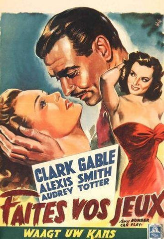 movie posters from the 1940s at original film art original film