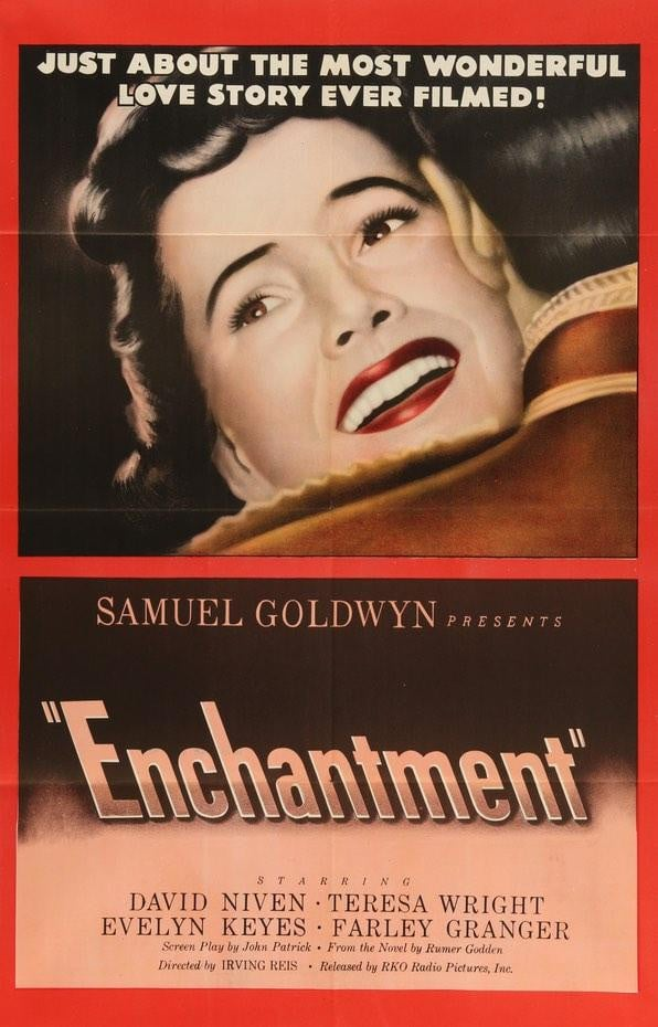 Enchantment (1948)