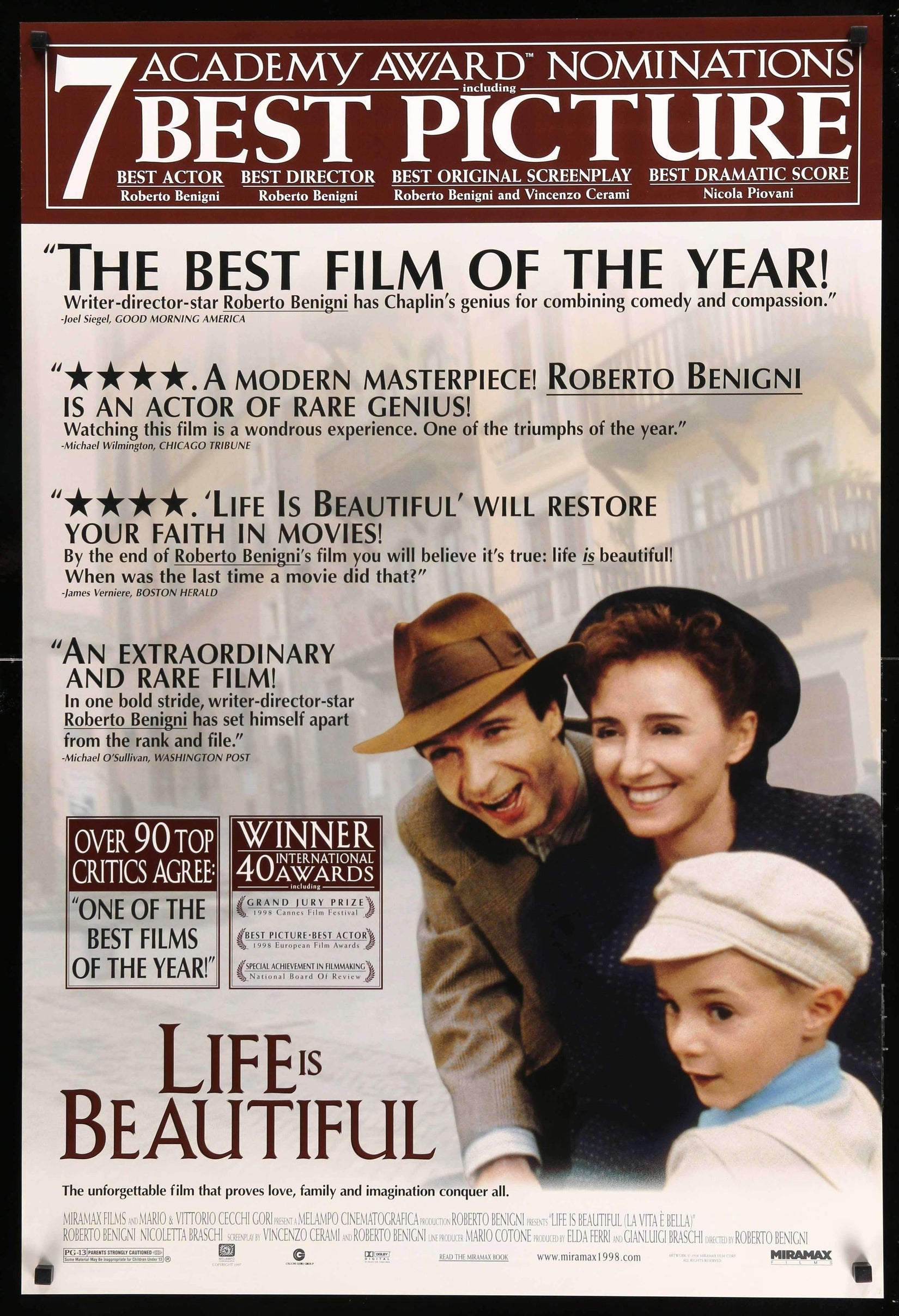 life_is_beautiful_original_film_art_spo_