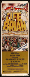 Life of Brian (1979)-Original Film Art - Vintage Movie Posters