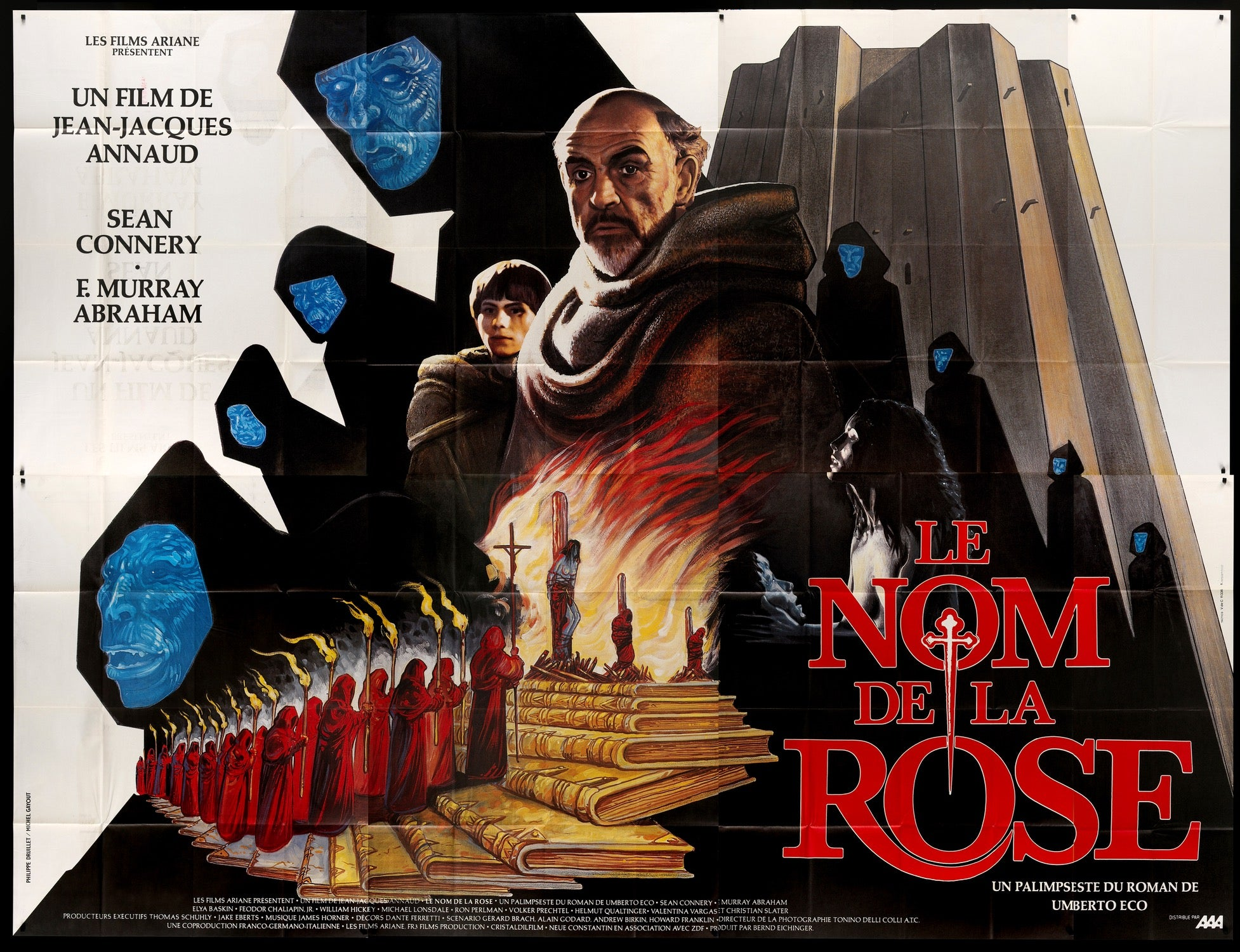 name_of_the_rose_1986_french_8p_original_film_art_2000x.jpg?v=1571512571