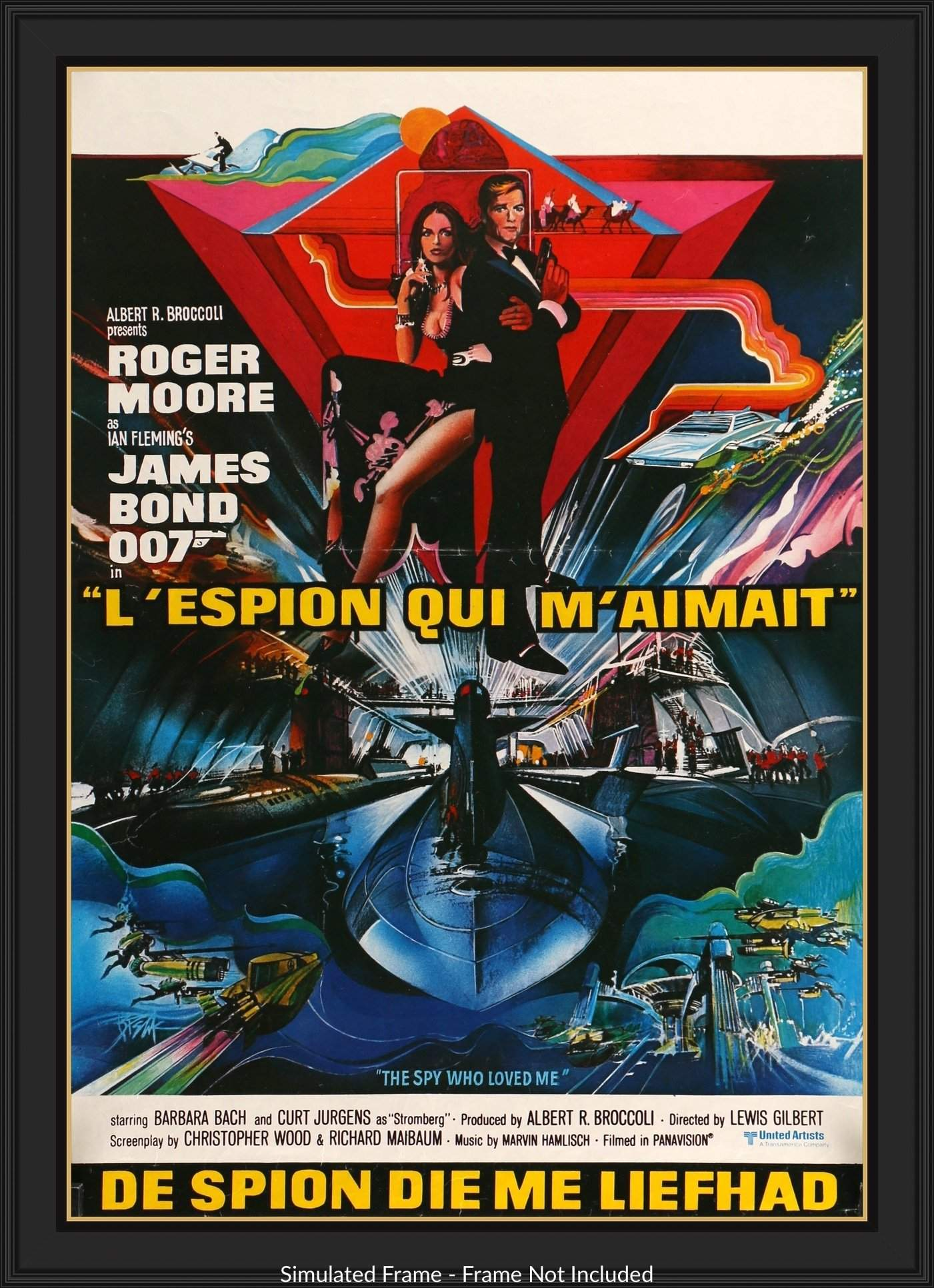 spy_who_loved_me_1977_belgian_original_film_art_f_2000x.jpg?v=1539682635