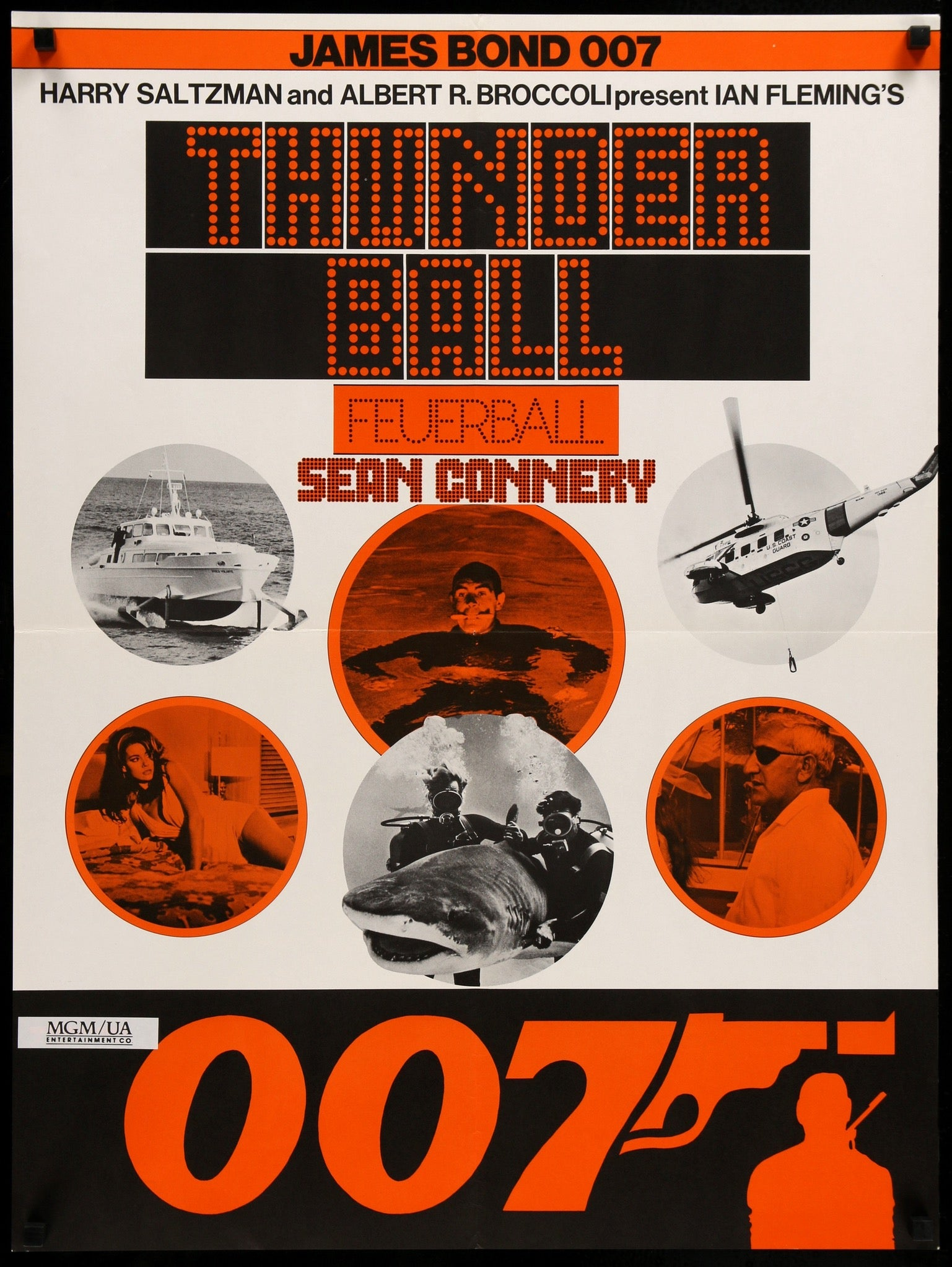 thunderball_R1970s_original_film_art_5000x.jpg?v=1569087120