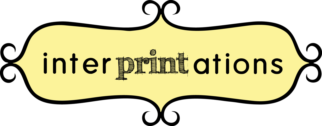interprintations