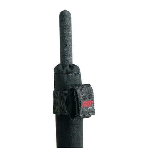 ASP Training Baton Carrier Only