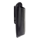 Duty Scabbard for Friction Loc ASP Baton