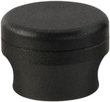 ASP Grip Caps for Friction Lock Batons
