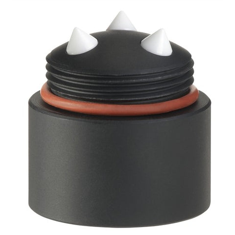 BreakAway Subcap for ASP Friction Lock Batons
