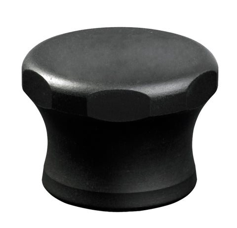 Anti Rolling Cap for Friction Loc ASP Batons
