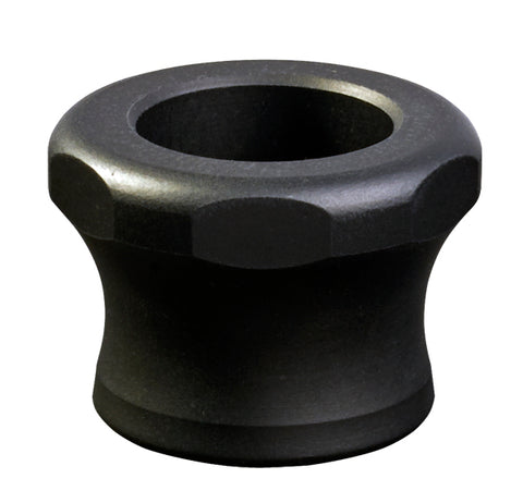 Anti Rolling Cap for ASP Talon Batons