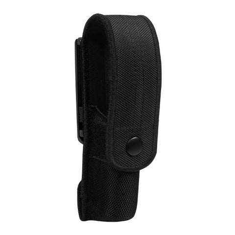 Covered ASP Friction Loc Baton Scabbard