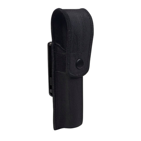 Covered ASP Talon Baton Scabbard