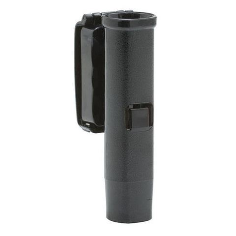 Monadnock Front Draw® 45° Locking Clip-On Baton Holder for AutoLock® Batons