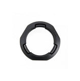 Bonowi Grip Safety Ring