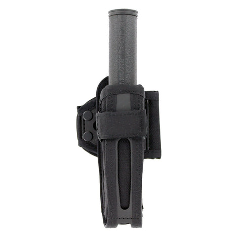 "Swivel Baton Holder for EKA BONOWI 21"", Cordura"