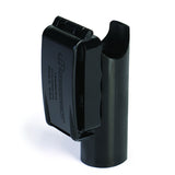 Monadnock Front Draw® 360° Swivel Clip-On Baton Holder for PR-24® and Control Device Batons
