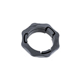 NEX Grip Ring for Baton