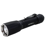 Nextorch TA30 Flashlight