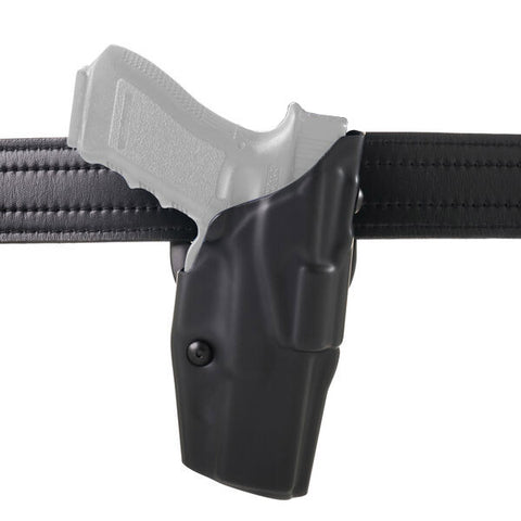 Safariland Duty Holster for Norfolk Police Department