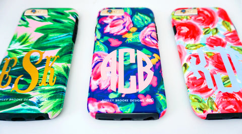 ashley-brooke-phone-case-monogram