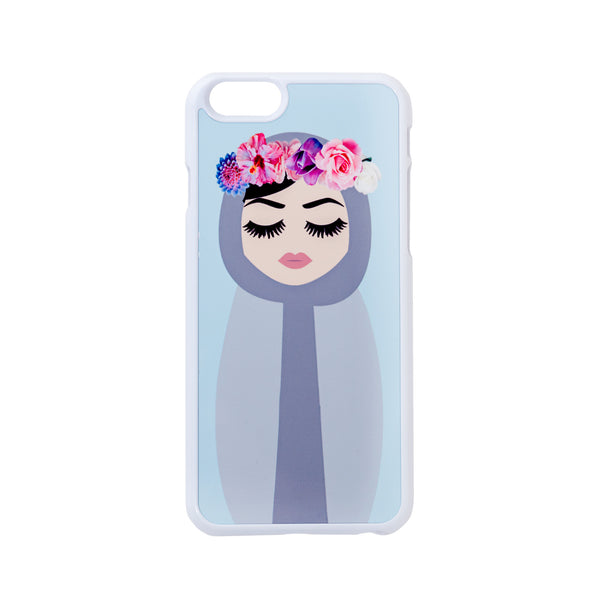 Jameela iPhone 6/6s case