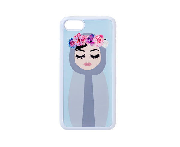 Jameela iphone 7 case