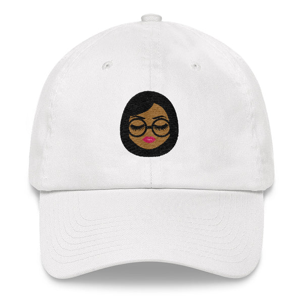 COCOA Hat
